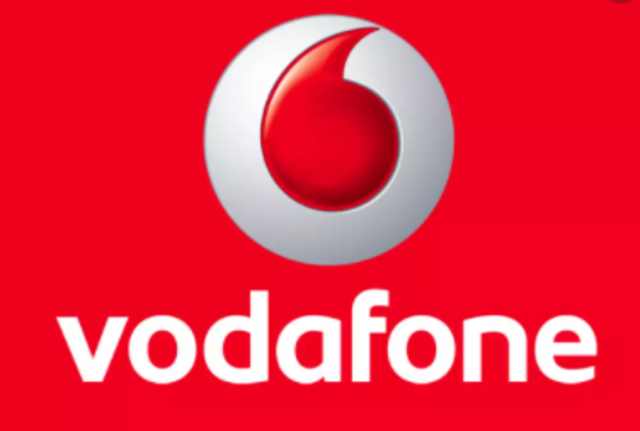 Can I increase Vodafone Internet speed on my Android smartphone?