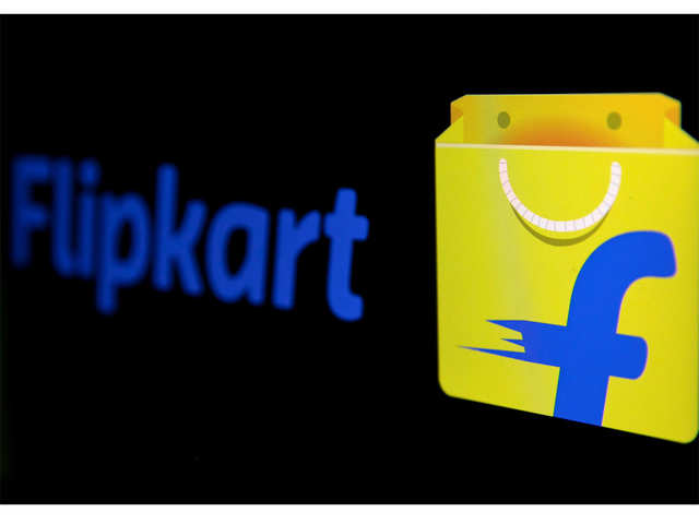 Flipkart quiz December 30, 2020: Get answers to these five questions to win gifts, discount coupons and Flipkart Super coins
