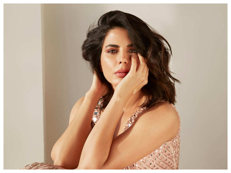 #Goodbye2020: Kirti Kulhari: I am looking forward to travelling and loads of amazing work in 2021