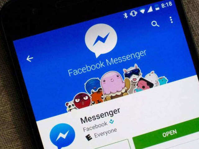There's a new Facebook Messenger 'video scam' that you must know