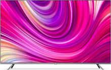 Mi TV Master Supreme Commemorative Edition 65-inch 8k Smart TV