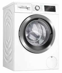 Bosch WAT286H9IN 9 Kg Fully Automatic Front Load Washing Machines