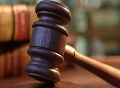 597 fast track courts at work, 321 for POCSO |  India News