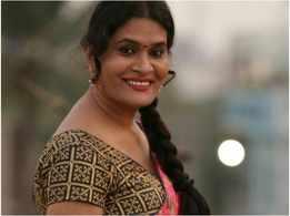 #ISurvived2020: Never felt so isolated in my life: Vidya Rajput