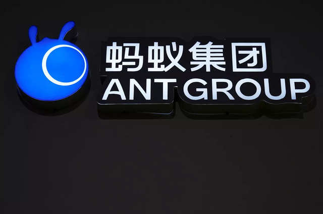 Chinese regulators probe Ant Group's equity investments: Sources