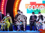 President Kovind launches Goa's 60th Liberation year program
