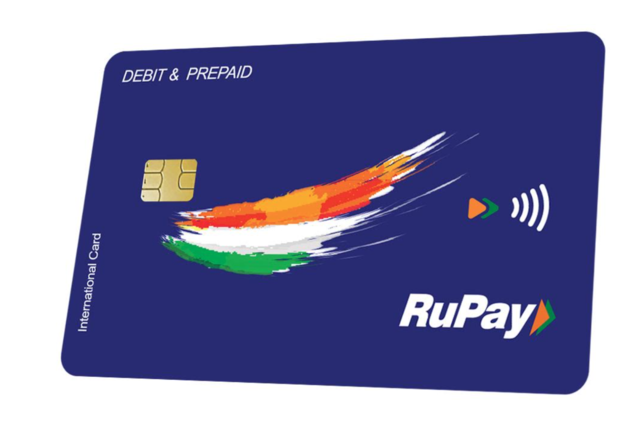 Shopkeepers can now turn their NFC-enabled Android phone into POS for RuPay cards