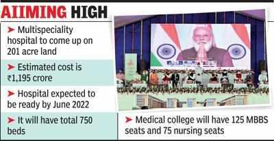 Caution despite vaccination to be mantra for 2021: PM Modi