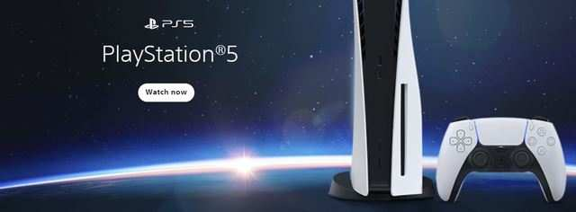 Sony announces PlayStation 5 India launch date: Preorders and other details