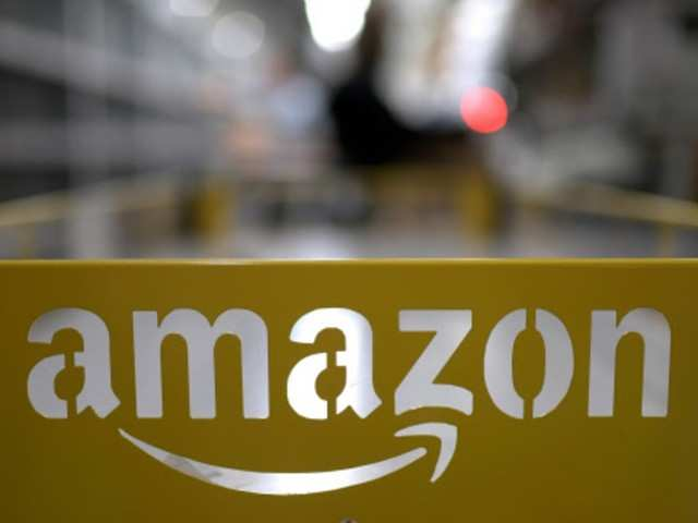 Amazon to enter podcast space soon