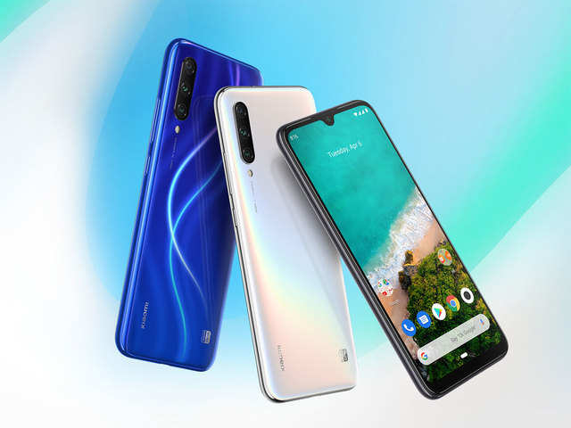 Xiaomi Mi A3 user start petition for free phone after 'faulty' Android 11 update