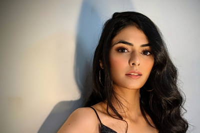 VLCC Femina Miss India Uttarakhand 2020 Aishwarya Goel