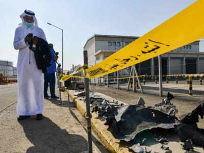 Saudi Arabia reopens borders, resumes global flights