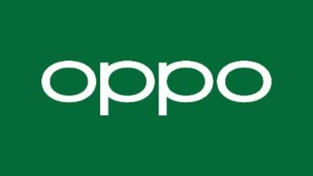Oppo launches community platform to connect with tech enthusiasts