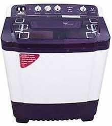 Videocon VS80P15 8 Kg Semi Automatic Top Load Washing Machine