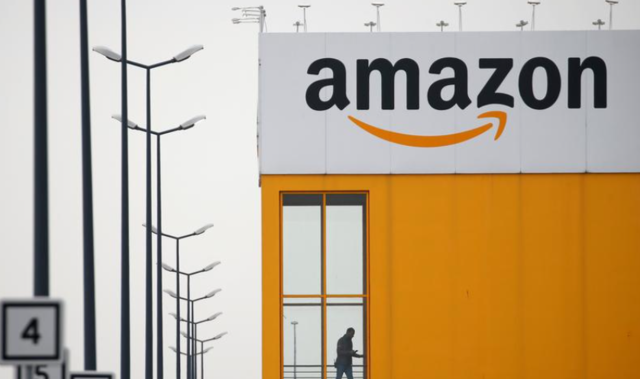 Amazon failed to provide any help when group debt mounted amid lockdown: Future promoters