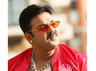 Happy Birthday, Pawan Singh: Latest hit Bhojpuri songs of the actor you shouldn't miss