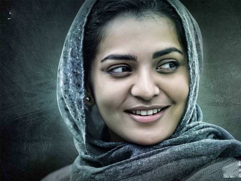 Varthamanam cleared by Censor Board revising committee