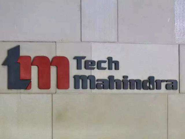 Tech Mahindra partners with College of Military Engineering, Pune for defence solutions