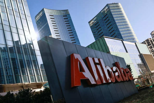 Alibaba plans to raise at least $5 billion via dollar bond this month: Sources