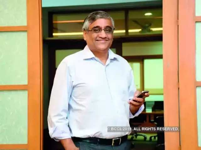 Amazon was fully aware of talks with RIL for sale of retail assets: Future Group CEO Kishore Biyani