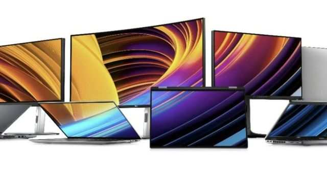 Dell launches new range of video conferencing monitors along with wireless mouse and keyboard