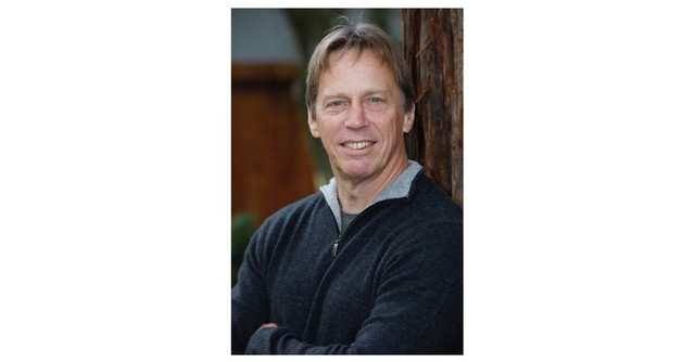 Former Intel, Tesla chip exec Jim Keller joins artificial intelligence startup Tenstorrent