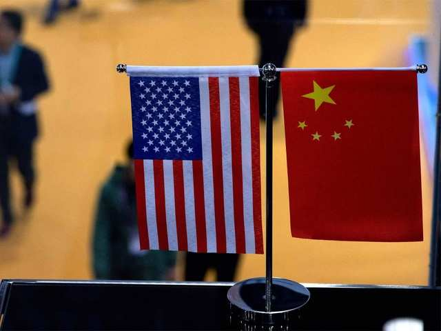 U.S. tech companies worry Beijing might retaliate by making it more difficult to do business in the world's second-largest economy.