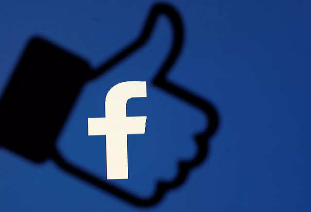 Facebook 'deletes' Like button from public pages