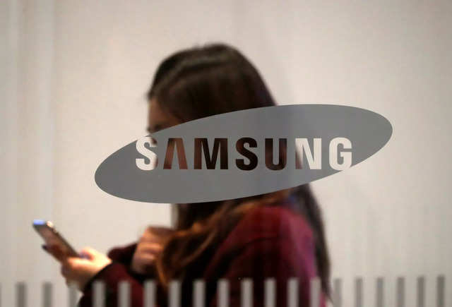 Samsung Galaxy M02s to launch in India today at 1pm: Expected specs