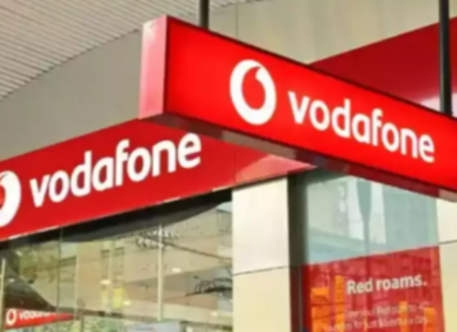 How can I change my Vodafone postpaid to prepaid?
