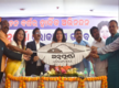Bhubaneswar MP launches 'Annapurna' initiative to feed hungry people