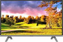 Panasonic VIERA TH-43HS700DX 43 inch Full HD Smart LED TV