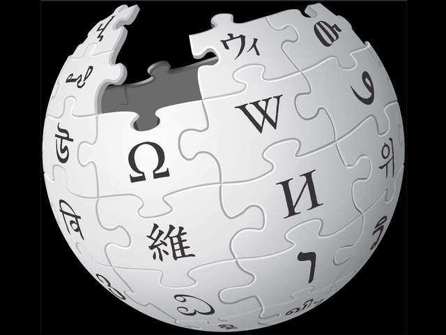 10 most-read Wikipedia articles of 2020