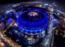 Kick-Start A 'Blissful 2021' At Hotel Sahara Star