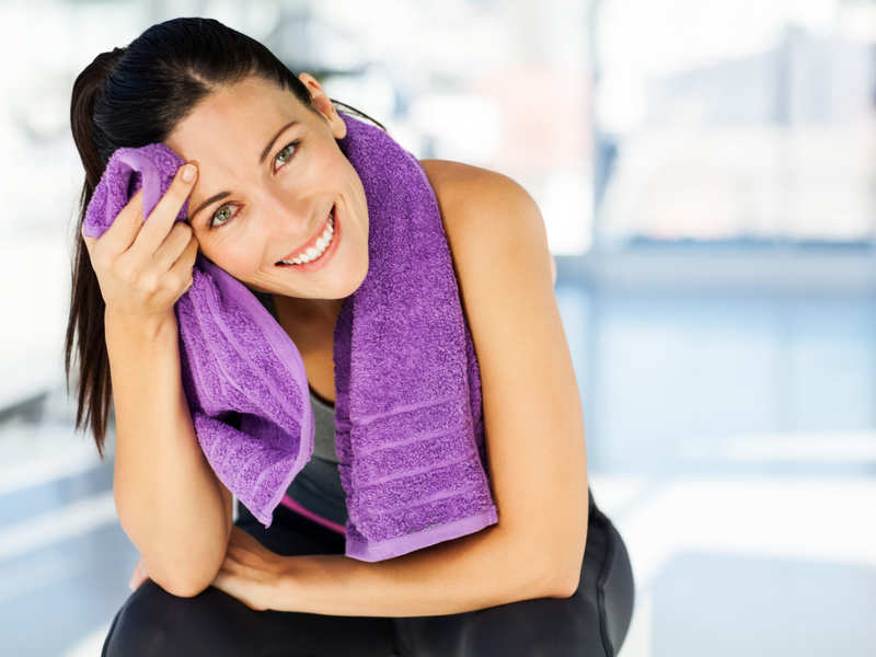 Healthy habits that can cause inflammation