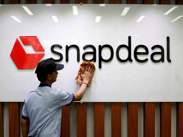 Continue to be bullish on Indian e-commerce market: Snapdeal CEO