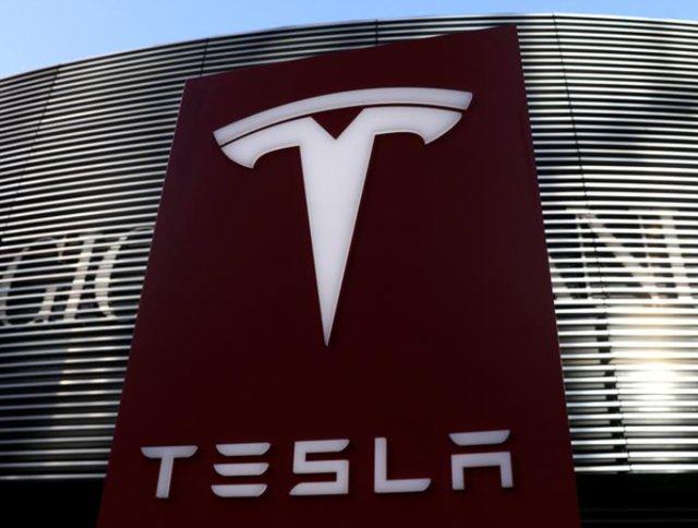 Tesla launches cheaper variant of Model Y SUV