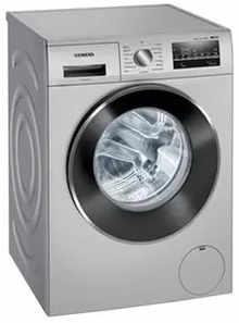 Siemens WM14J46SIN iQ500 8 Kg Fully Automatic Front Load Washing Machine
