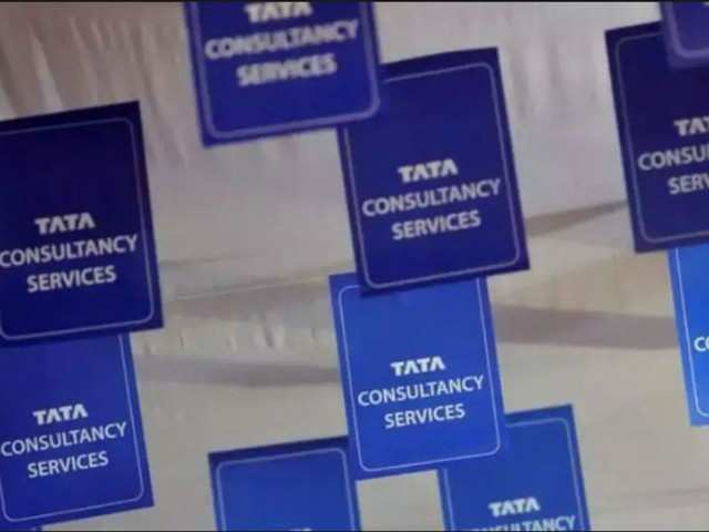 TCS records best ever Q3 in 9 years despite pandemic