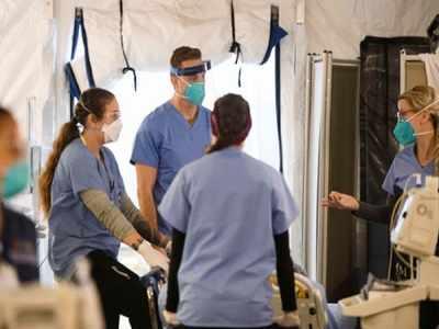 United Kingdom vows 'massive' increase in virus jabs
