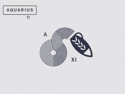 Aquarius Horoscope 2021: How your love life and relationships will be in 2021