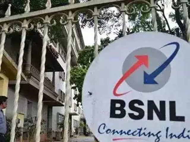 BSNL revises two long term plans: Details inside
