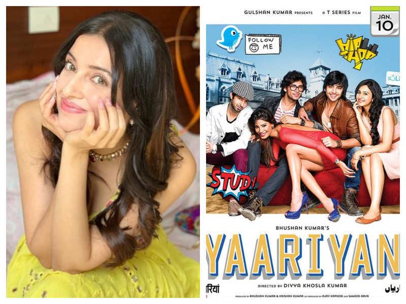 Exclusive! Divya Khosla Kumar on 7 years of 'Yaariyan': We would love to take 'Yaariyan 2' on the floors