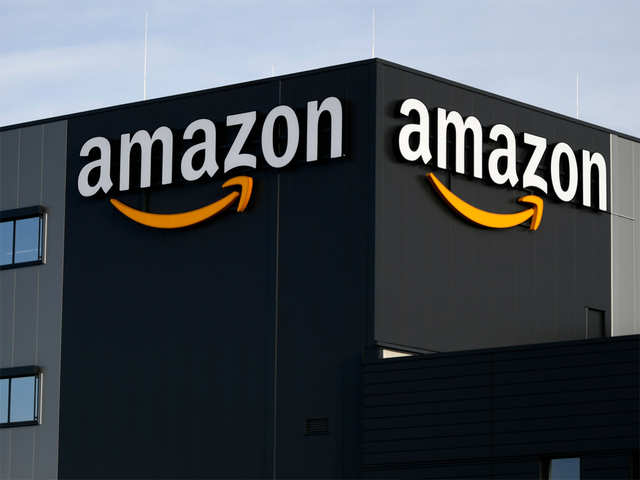 Amazon app quiz January 11, 2021: Get answers to these questions to win Rs 10,000 in Amazon Pay balance