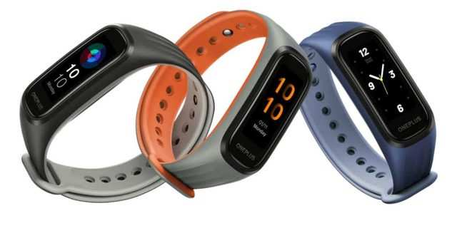 OnePlus Band vs Xiaomi Mi Band 5: How the two fitness bands compare