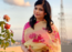 Chinmayi requests people to support Indian craftmanship and fair wages