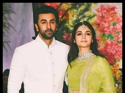Fresh Bollywood pairs of 2021