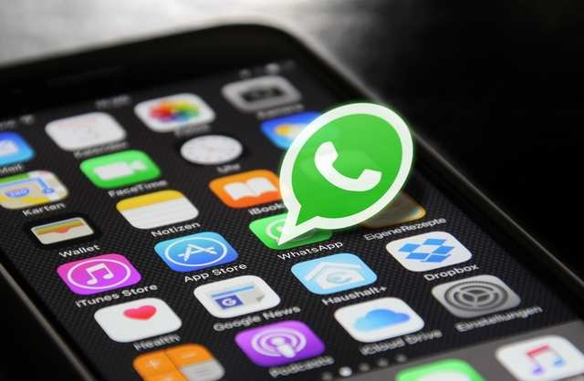 Chinese hackers luring Indian WhatsApp users into 'part-time' jobs