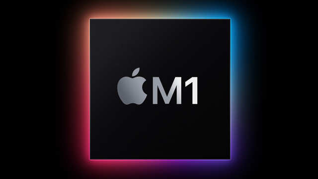 Apple may resolve M1 Mac Bluetooth connectivity 'issue' soon